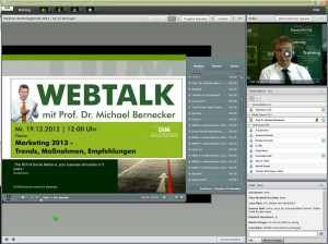 Webtalk-Bernecker-DIM-Marketingtrends-2013